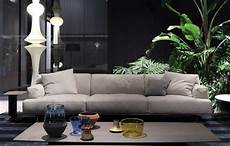 divani paolo colombo poliform divani
