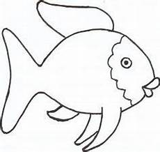 Rainbow Fish Template Pics 1 Word Cheat Level 139 Blank Rainbow Fish Template
