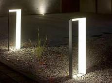 Landscape Path Lighting Fixtures Modern Landscape Lighting Fixture Path Lighting Modern