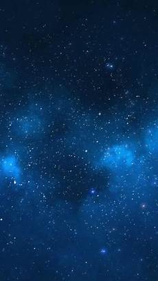4k blue space wallpaper iphone x 4k wallpapers space blue hd wallpapers dw