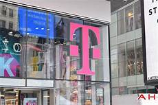 new 4g mobile t mobile releases two new 4g lte signal booster devices