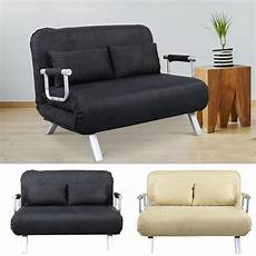 Sofa Bed Size 3d Image by Size Convertible Sofa Sleeper Bed Lounger Chair Faux