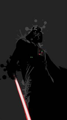 darth vader wallpaper 4k iphone 50 wars iphone wallpapers for free