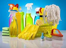 Cleaning Services House House Cleaning Service Dfw Cleaning Task Force Burleson