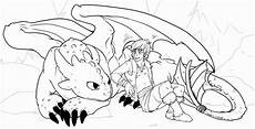 Gratis Malvorlagen Ohnezahn How To Your Coloring Pages Toothless At