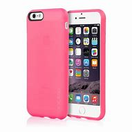 Image result for iPhone 6 Plus Cases Pink