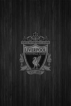 Liverpool Fc Wallpaper Iphone 7 by 49 Liverpool Fc Wallpapers Screensavers On Wallpapersafari