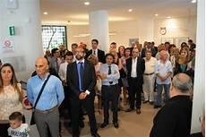 unicredit prato versilia unicredit inaugura la nuova filiale di piazza d