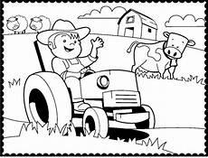 Malvorlagen Traktor Free Tractor Images Free Free Clip Free
