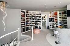le plus beau design closet modelos para casal pequeno c portas e espelho