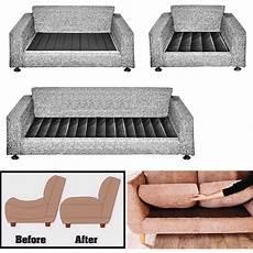 sofa seat saver rejuvenator sagg buster boards armchair