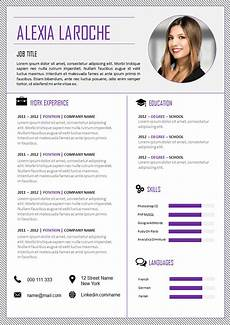 Professionals Cv Free Resume Professional To Download