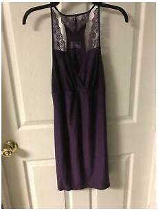 Gilligan O Malley Size Chart Gilligan O Malley Nightgown Plum Spandex Polyester With