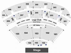 Smart Financial Center Sugar Land Seating Chart Smart Financial Centre Tickets With No Fees At Ticket Club