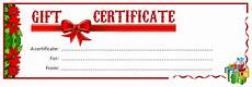 Ms Word Gift Certificate Template Sample Payment Voucher For Ms Word Office Templates Online