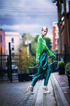 25 creative and stunning fashion photography exles by