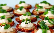 appetizers horderves 30 amazing appetizers that will rock your