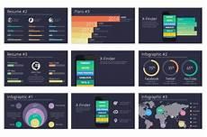 Sample Keynote Presentation Download 10 Keynote Presentations Psd Ppt