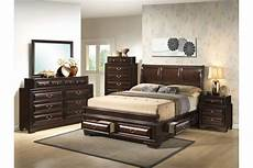 bedroom set with storage ideas decoration channel
