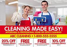 Cleaning Services Advertising 22 Brilliant Cleaning Services Amp Janitorial Direct