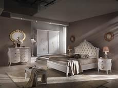 da letto barocco arredamenti stile barocco verona dalmar