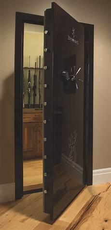 door swing browning universal vault door out swing 1601100075