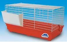 accessori per gabbie conigli gabbia per conigli nani conigli gb 58 raggio di sole