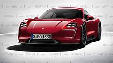 2020 opel gt 25 future worth waiting for