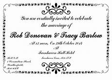 You Have Been Cordially Invited Template Taylor Dean On Twitter Quot You Are Cordially Invited To