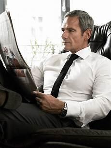 kurzhaarfrisuren männer business business frisuren herren