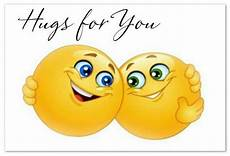 Funny Copy And Paste Emoji Hug Smiley Www Facebook Compagesgreat Jokes Funny