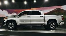 Toyota Tundra 2020 by 2020 Toyota Tundra Diesel Changes News Release Engine