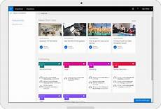 Ms Sharepoint Microsoft Sharepoint 2019