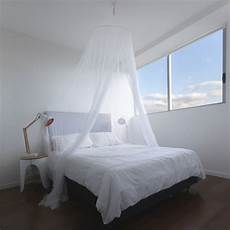 permastik mosquito bed net bunnings warehouse