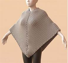 stitches clothes stitch meshes for modeling knitted clothing with yarn