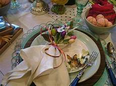 decor your home 41 fashionable ideas to decorate your home for easter