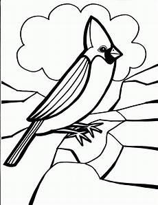 Vogel Malvorlagen Vogel Malvorlagen 2 123 Ausmalbilder