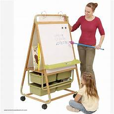 Teacher Easel For Chart Paper 32 Best Teaching Easels Images On Pinterest Easels Saw