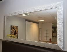 cornici x specchi specchio cornice argento 12201 complementi a prezzi scontati