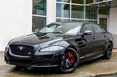 jaguar car 2019 new 2019 jaguar xj xjr575 4dr car in lynnwood 90611