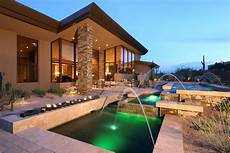 Good Houses For Sale Desert Mountain Homes For Sale Charlie O Malley Real Estate