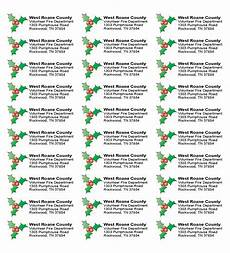 Avery 5160 Template For Word 2010 Return Address Label Template Avery 5160 Top Label Maker