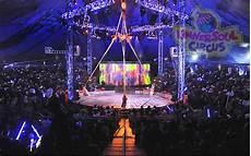 Big Apple Circus National Harbor Seating Chart Universoul Circus Visits Eoydc Eoydc