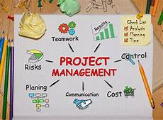 Strengths Of A Manager Project Manager The Importance Of A Single Point Of