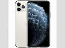 APPLE   iPhone 11 Pro Max 512 GB Argento   ePRICE