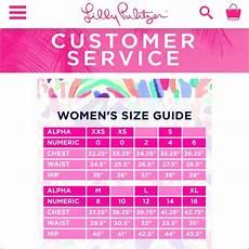 Lilly Pulitzer Plus Size Chart Lilly Pulitzer M L Calissa Silk Dress Resort White Jumbo