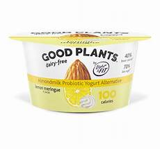 Dannon Light And Fit Greek Lemon Meringue Lemon Meringue Good Plants Yogurt Alternative Light Amp Fit 174