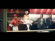 Coors Light Open 2014 Coors Light Tv Commercial Ad 2014 Canada Youtube