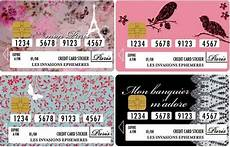 Credit Card Template For Kids Extreme Credit Card Make Over Parisian Party Create