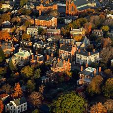 Salem Massachusetts Tourism A Witchy Tour Of Salem Massachusetts Vogue